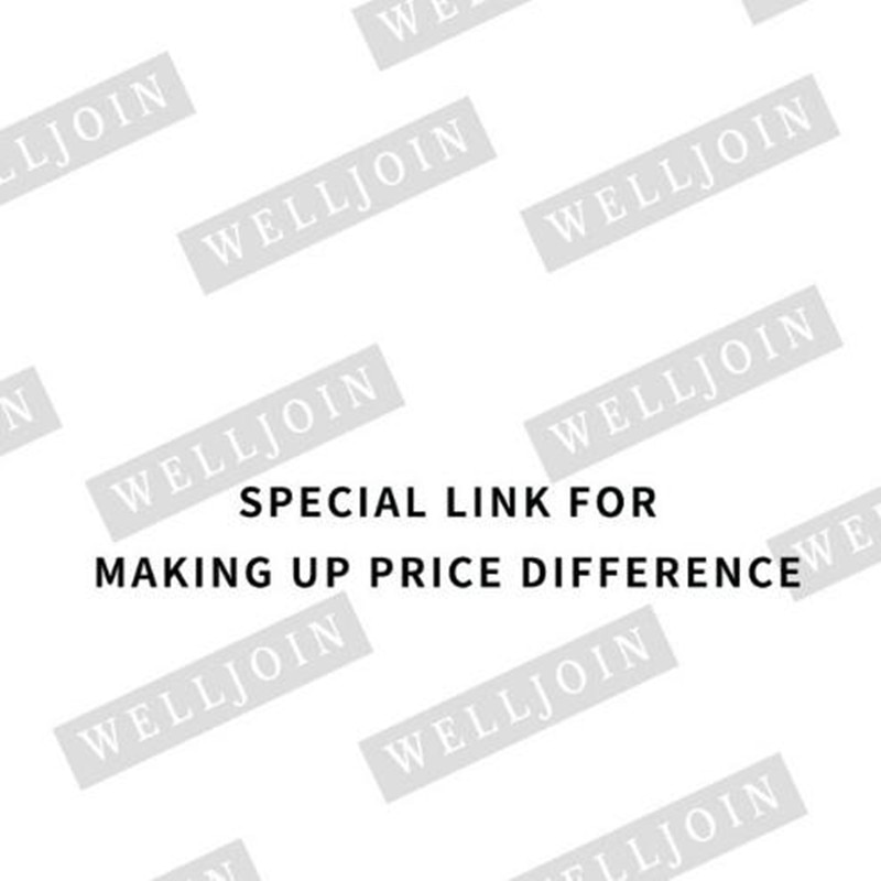 رابط خاص لتعويض فرق السعر