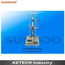 Sundoo SD-300B 300N Digital Spring Force Push Pull Tester
