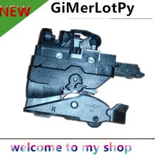 Original 90% new Cutter kit Q1292-60064 DesignJet 100plus 110 111 120 130 30 70 90 cutter assembly ink printer plotter parts