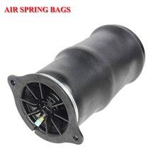 Voor Mercedes Viano Vito W639 6393280101 2003-2014 Achter Luchtvering Lente Zak Luftfederung Hinten Schokdemper