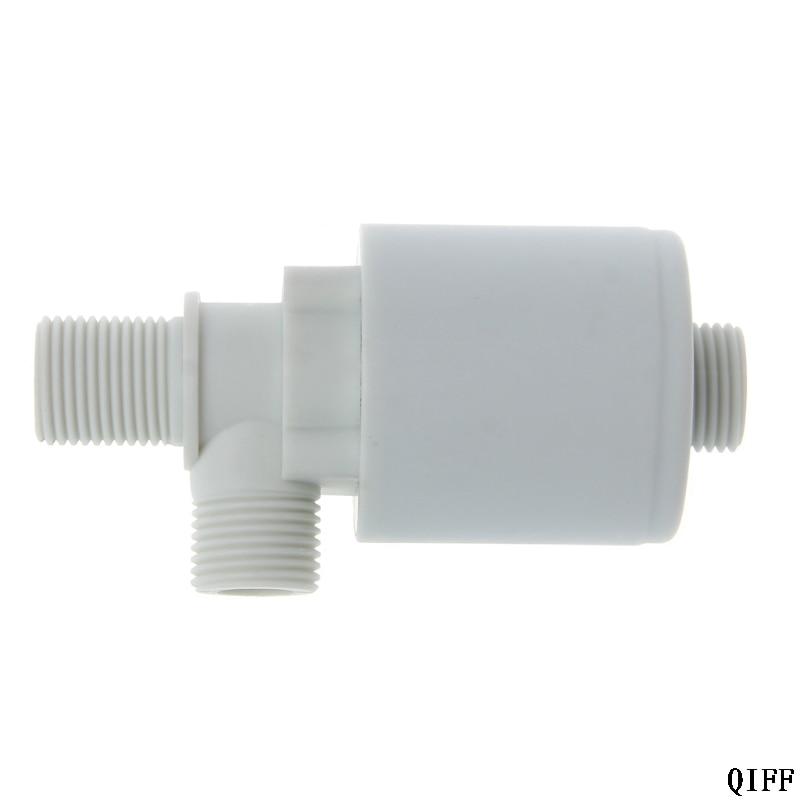 Шаровой клапан Mar28 автоматическая башня клапана с контролем уровня воды|Запчасти