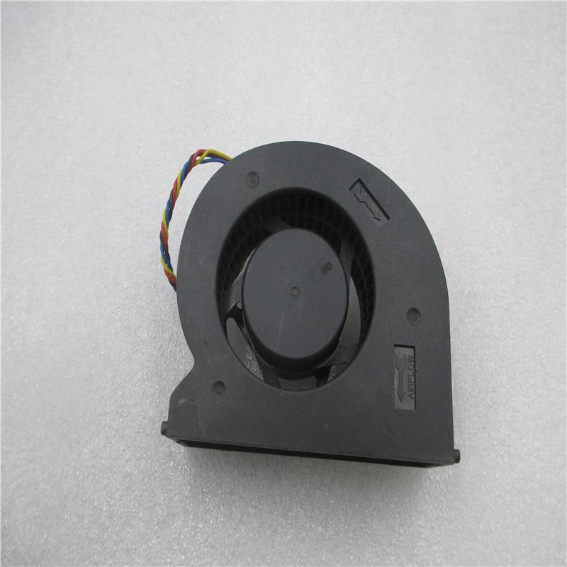 Ventilador de CPU para PVB080G12H-P01-AB P02-AB Dell Optiplex 390, 790, 7010, 990 USFF BFB0712HF-CE78 AJ72 0VXD9P VXD9P K6YMY K6YMY-A