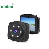 car camera recorder ainina new dashcam 2 4 inch lcd screen 1080p car dvr dash camera mini size car dvrs