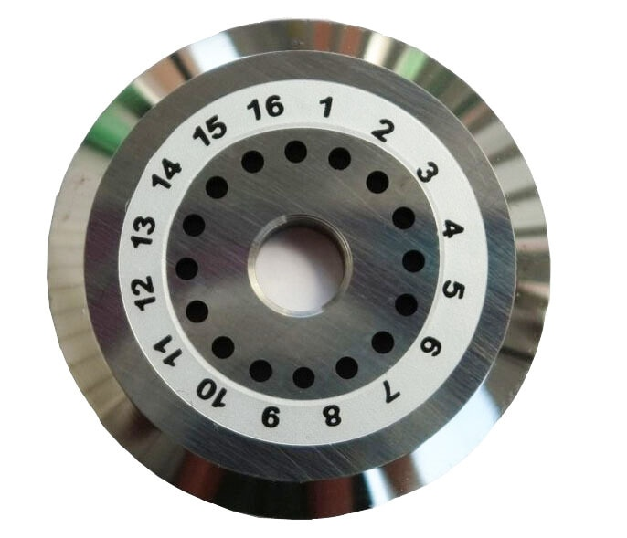 Fujikura fibra ottica mannaia ct-30 CT-30A CT-mannaia ottica taglierina fibra ottica Splicing Spedizione gratuita