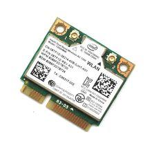 Neue Dual Band Wireless-AC 7260 Intel 7260HMW 7260AC 2,4G/5 Ghz 802.11ac MINI PCI-E 2x2 WiFi Karte + Bluetooth 4,0 Wlan Adapter