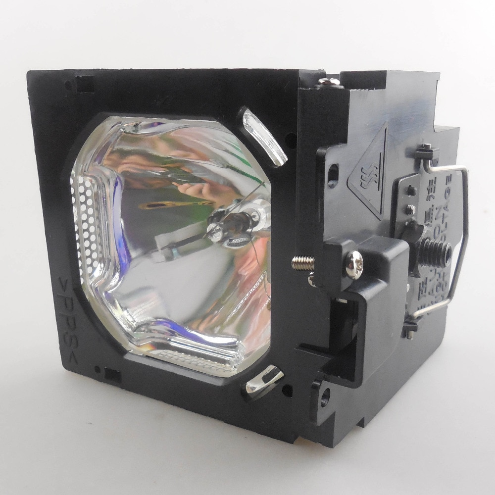 Replacement Projector Lamp 610-292-4848 for SANYO PLC-EF30 / PLC-EF31 / PLC-EF32 / PLC-XF30 / PLC-XF31 ETC
