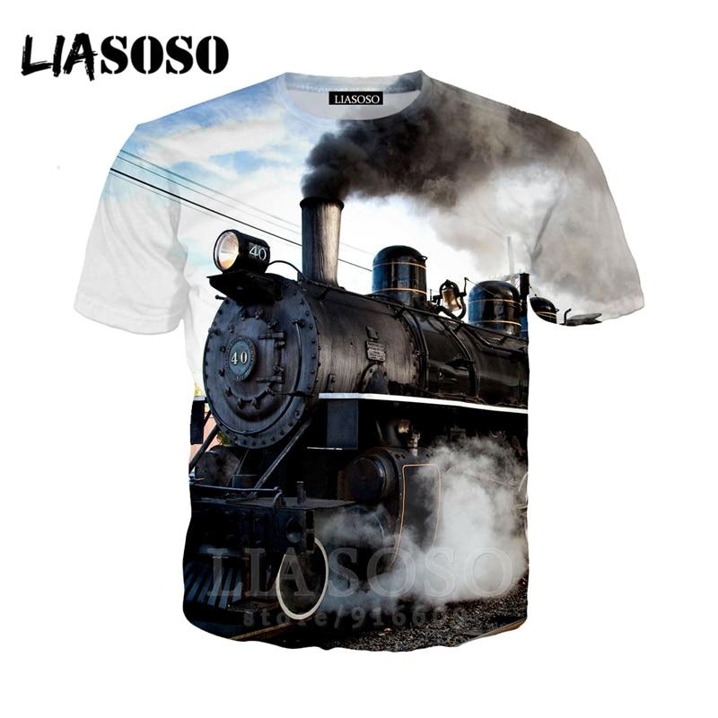Camiseta divertida con estampado 3d de Anime, camiseta Harajuku para hombre y mujer, camiseta hip hop, camiseta de manga corta punk rock E845