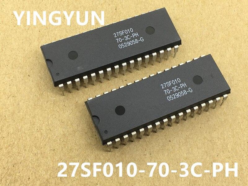 5 шт./лот SST27SF010 27SF010 70 3C PH DIP 32 новый оригинальный|Инструменты для кабеля| |