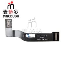 Nouveau câble de carte dalimentation Audio pour MacBook Air 13
