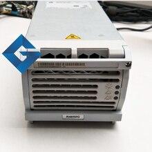 ¡Original Hua wei R4850G R4850G1 48v 50A Módulo rectificador!