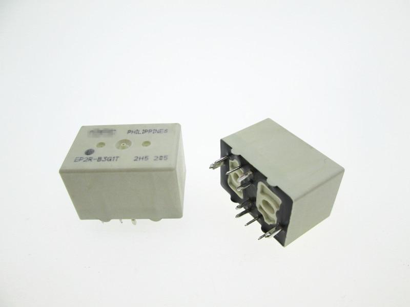جديد تتابع EP2R-B3G1T EP2RB3G1T DIP10 5 قطعة/الوحدة
