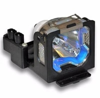 poa lmp37 replacement projector lamp with housing for sanyo plc sw20a plc sw20ar