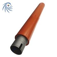 NROLI1748FCZZ Fuser rodillo superior para Sharp MX 2600, 3100, 2601, 3101 2000L 2300 2700 N calefacción de la calidad