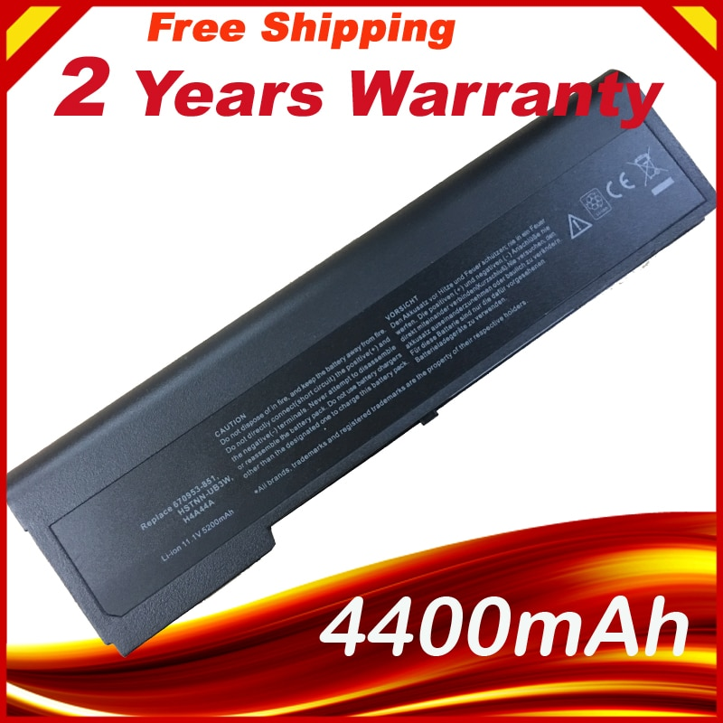 Batterie für HP HP EliteBook 2170 p HSTNN-YB3M HSTNN-OB3L HSTNN-UB3W HSTNN-W90C