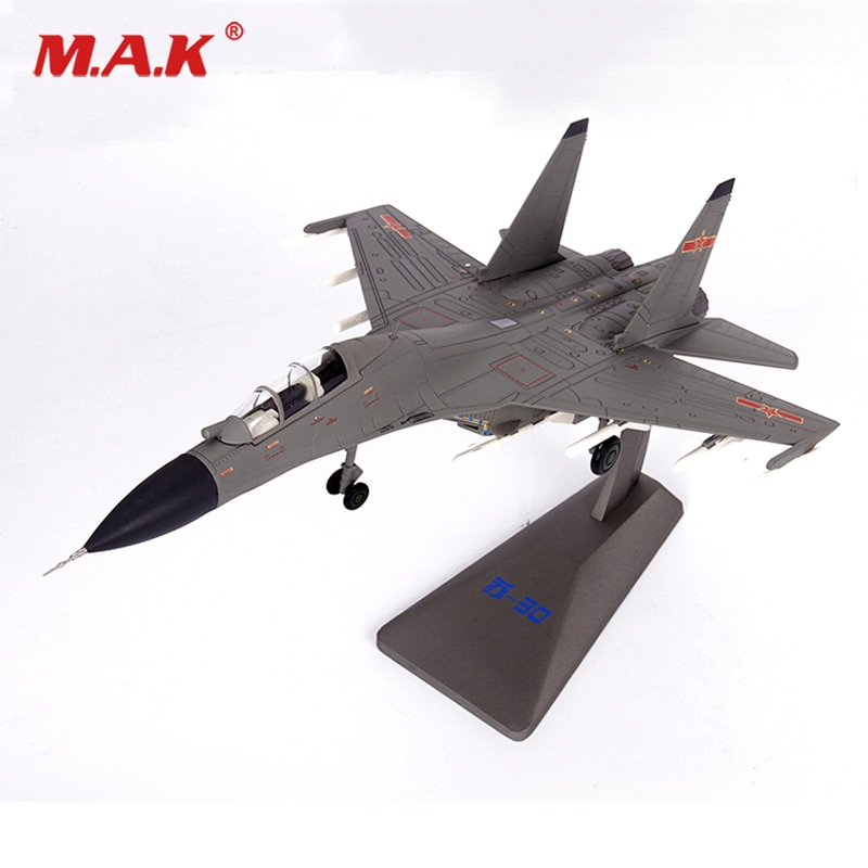 1 144 world war ii aircraft model alloy b 29 bombers of the b29 simulation model of static military decoration model For Collection 1:72 Scale Aircraft Model Toys Su30 High Simulation Fighter Alloy Static Plane Model Toy for Military Gift
