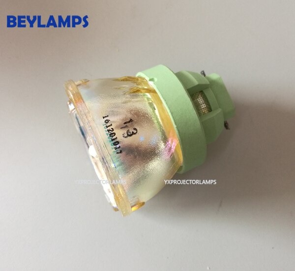 Sharpy Lamp SIRIUS HRI 440W 20R Osram Beam Light For Moving Head 1pcs Mini order 20R VIP440W