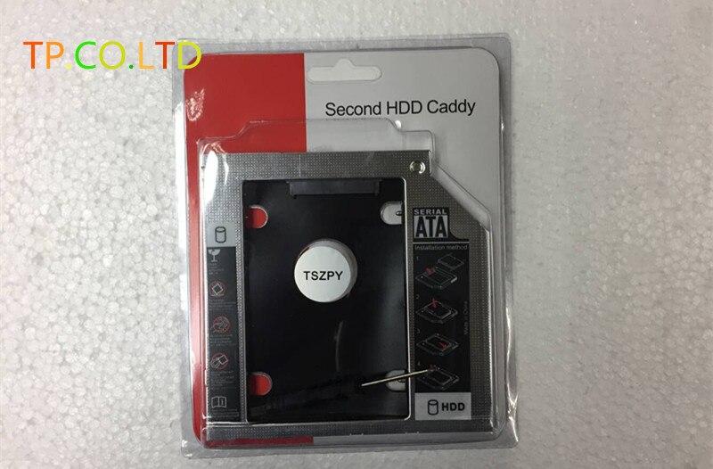 Adaptador de disco duro para Acer Aspire E15, ES1-512, ES1-512-P1SM, UJ8HC, GUC0N,...