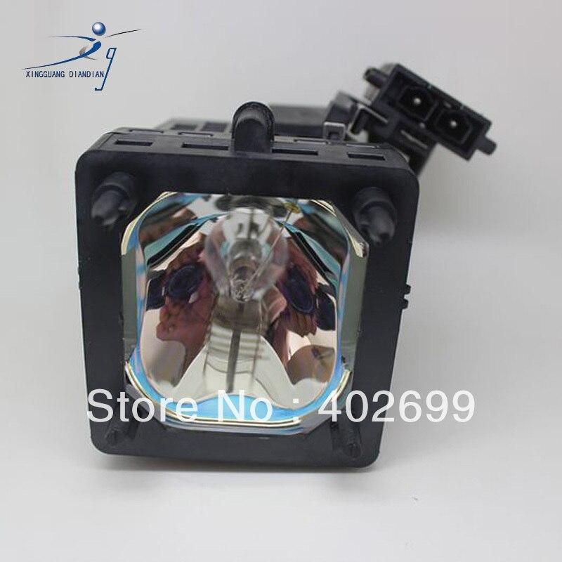 ТВ лампа XL-5300 XL5300 для Sony KS-70R200A KDS-R70XBR2 совместима с корпусом