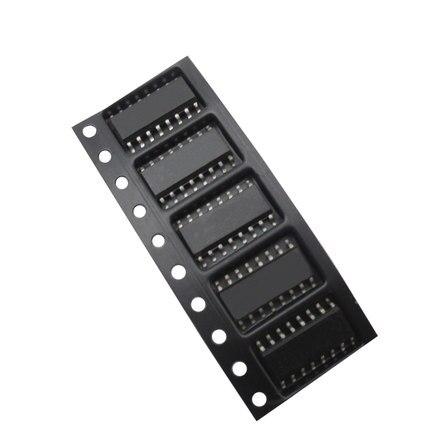 Original 10 Uds TL1451A IC REG CTRLR PWM 16-SOIC IC.