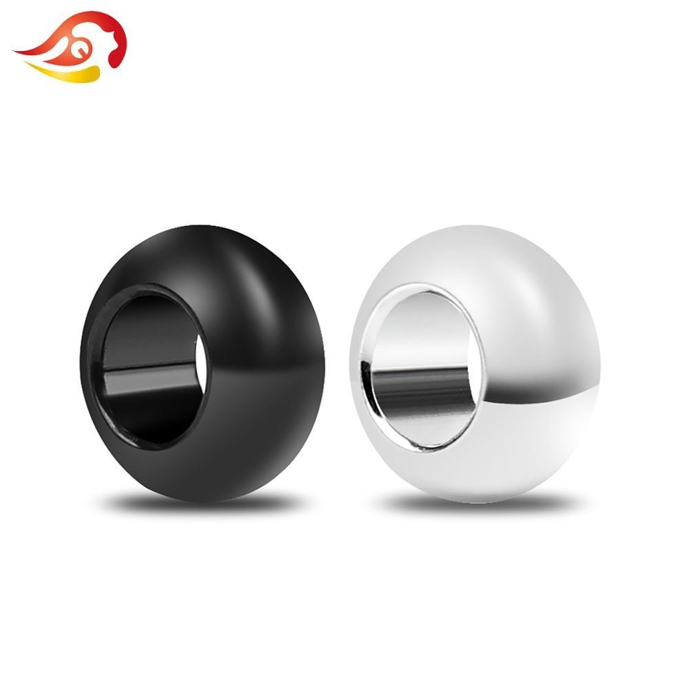 QYFANG divisor de aleación de aluminio HiFi Cable de actualización adaptador de empalme conector de Cable de enchufe de auriculares de Metal Jack de Audio