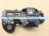 NEW For Nikon D7500 Top Cover Case   129NJ   Camera Repair Part Replacement Unit