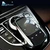 Film Transparent pour souris Airspeed pour Mercedes Benz classe E W213 E200L classe C W205 GLE GLC