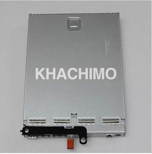 CG87V для контроллера MD3600F cache 2G 4 8G fiber 0CG87V cache cache  