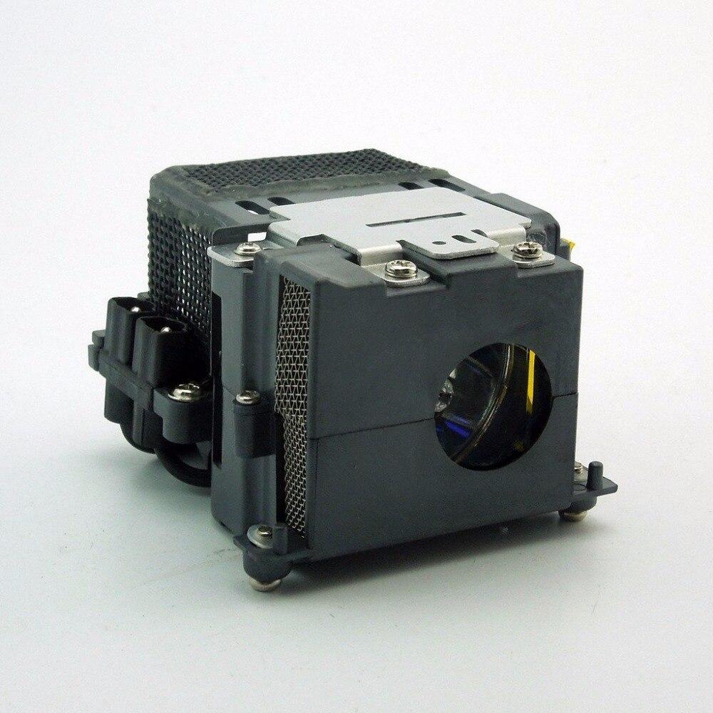 استبدال مصباح ضوئي مع السكن ل شارب PG-M10S BQC-PGM10X/PG-M10X