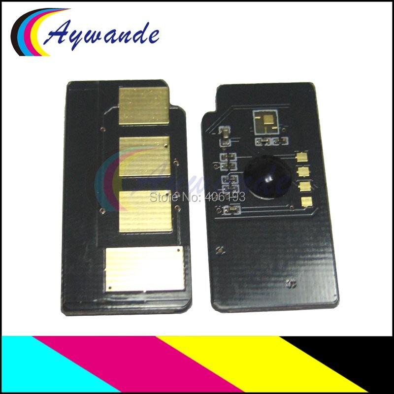 Чип сброса картриджа с тонером для Xerox Phaser 3140 3155 3160 reseter 108 r00909 108 r00983 108 r00984 CWAA0805