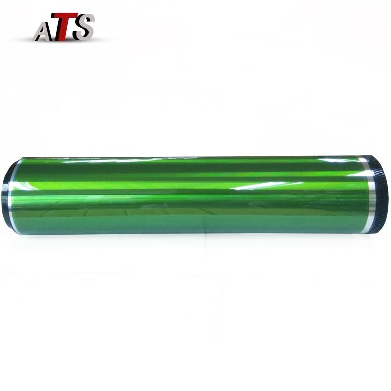Tambor OPC para Sharp AR 550, 620 de 700 550N 550U 620N 620U 700U compatible AR550 AR620 AR700 AR550N AR550U AR620N AR620U AR700U