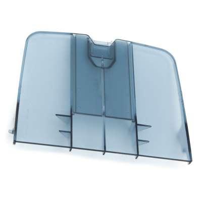5 uds RM1-4725 salida bandeja de papel para la impresora HP LaserJet 1522 1522N 1522NF 1120 1120N 3052 de 3055, 3050 papel de impresora Bandeja de entrega