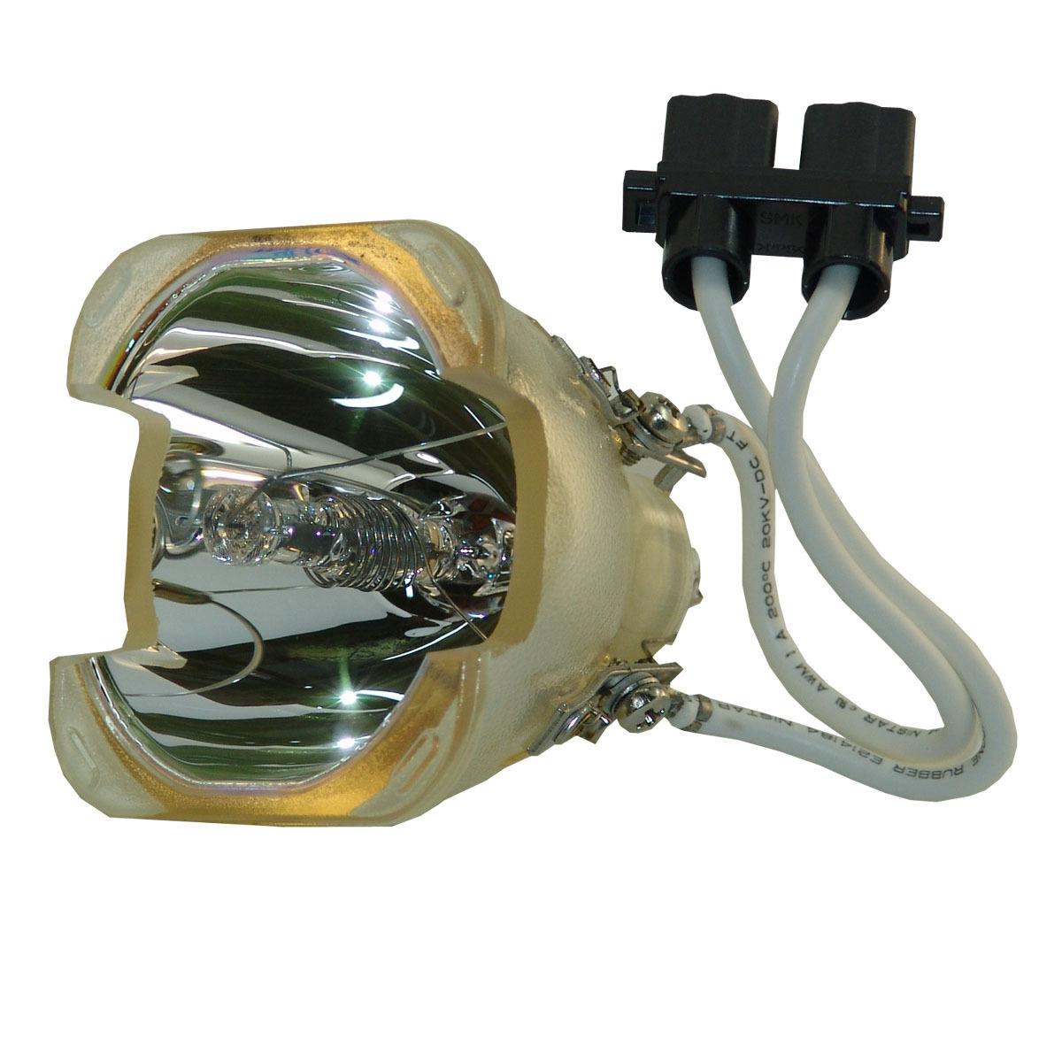 Bombilla Compatible EC. J0901.001 para Acer PD725/PD725P bombilla para proyector sin carcasa