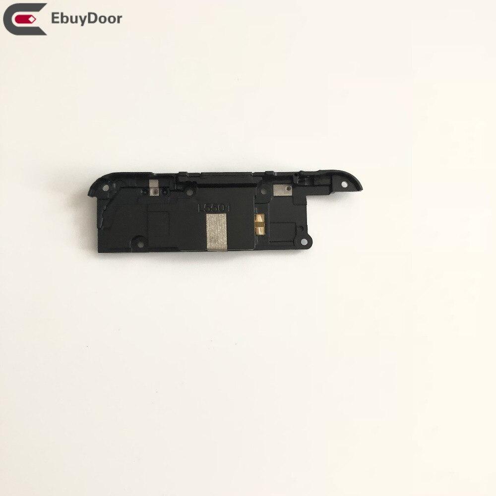 "Leagoo M9 nuevo altavoz timbre vibrador para Leagoo M9 MT6580A Quad Core 5,5 ""189 Pantalla Completa 1280*640 Smartphone"