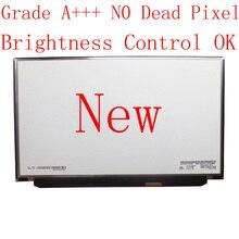 LP125WF2-SPB2 00HN899 00HM745 für Lenovo FRU 12,5 FHD 1920x1080 IPS Display für lg LP125WF2 SP B2 (SP) (B2) LP125WF2 SPB2