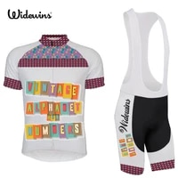 white skull sublimation printing cycling jersey wearbest pro polyester cycling clothingsummer men quick dry bicycle wear 5320
