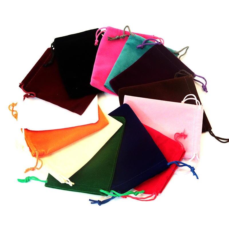 15-шт-бархатные-мешки-для-упаковки-ювелирных-изделий-9-х12-см