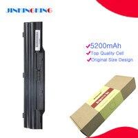 NEW 6 CELLS LAPTOP Battery FOR Fujitsu Lifebook A532 AH532 AH532/GFX FPCBP331 FMVNBP213 FPCBP347AP CP567717-01