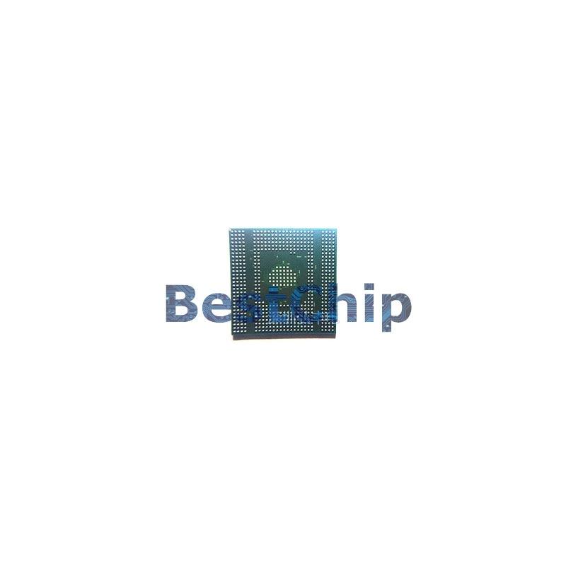 1 UDS-5 uds/lote para Samsung Nota 4 N910P eMMC KMR210008M-A805 memoria nand flash chip IC con firmware programado