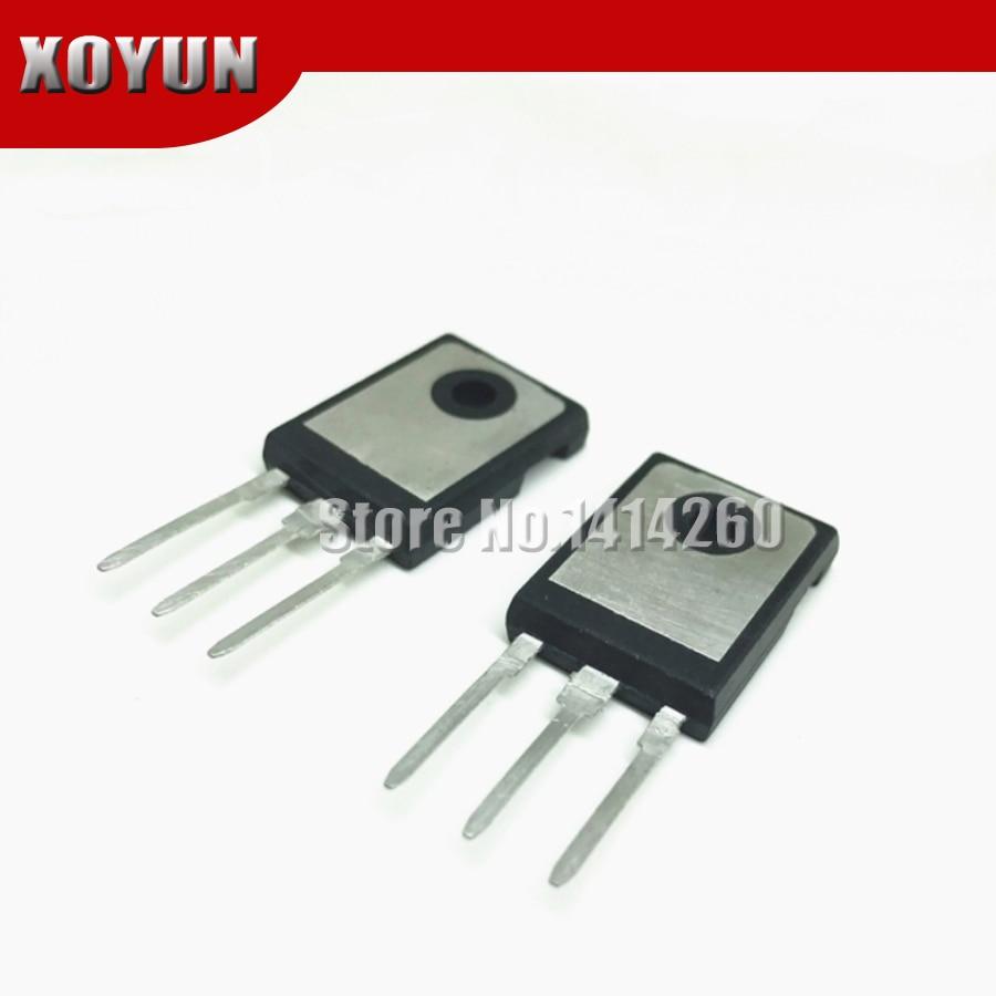 10 unids/lote IRFP460A-247 20A600V