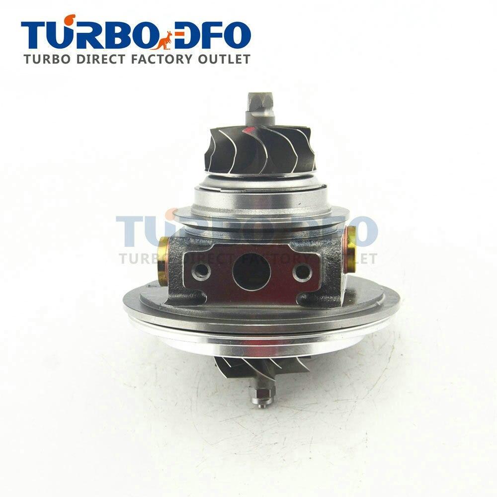 Pièces Turbo core assy 53039700105 pour Audi TT 2.0 TFSI 2006 -147 KW   Kit de cartouches turbine de 06F145701G 5303 988 0105 chra
