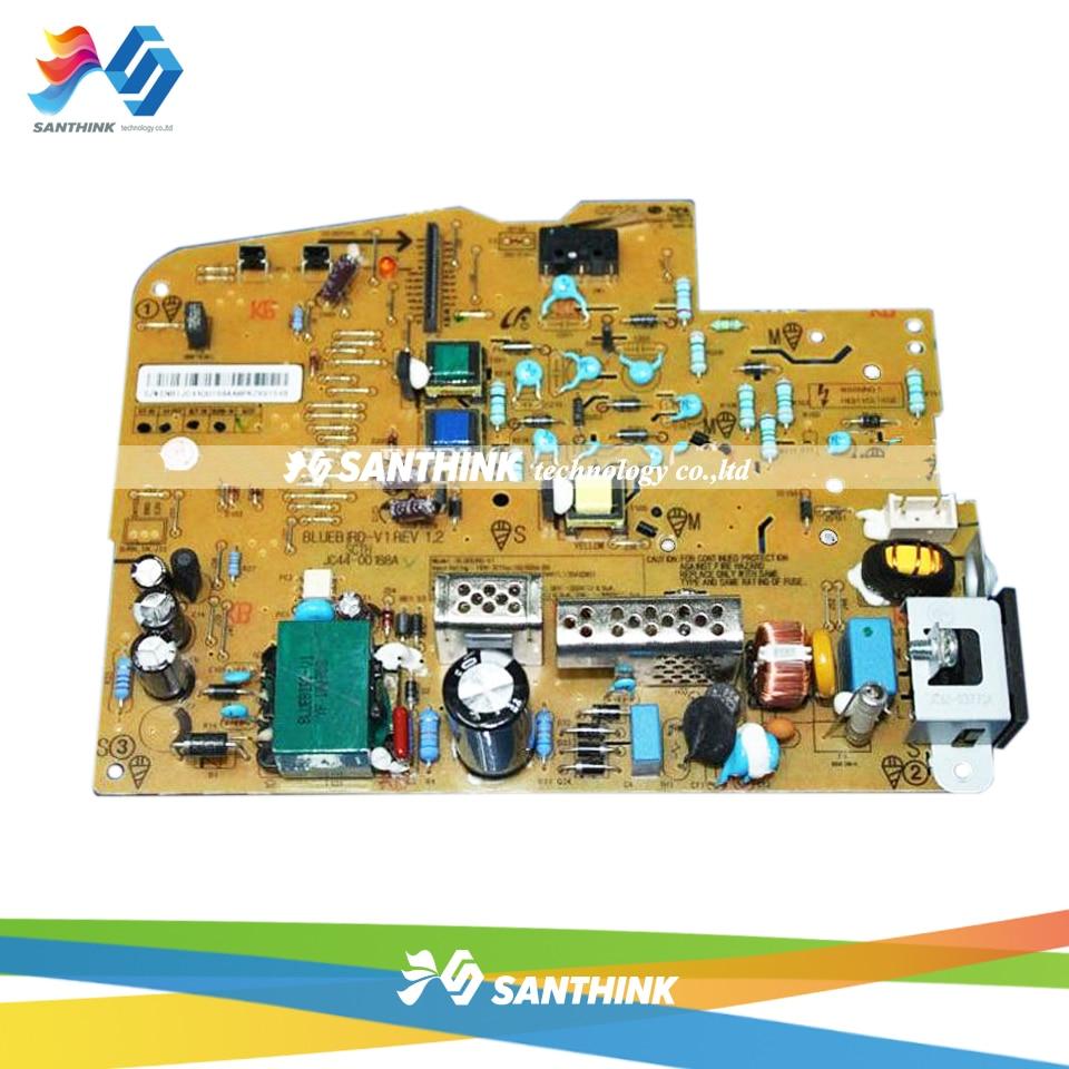 Impresora de placa de potencia para Samsung ML-1660 ML-1661 ML-1665 ML-1666 ML 1660, 1661, 1665, 1666 ML1660 ML1661 fuente de alimentación en venta