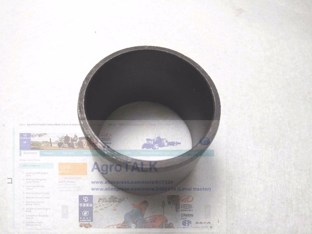 Luva para trator jinma JM304-354, número da peça: 304.31.177