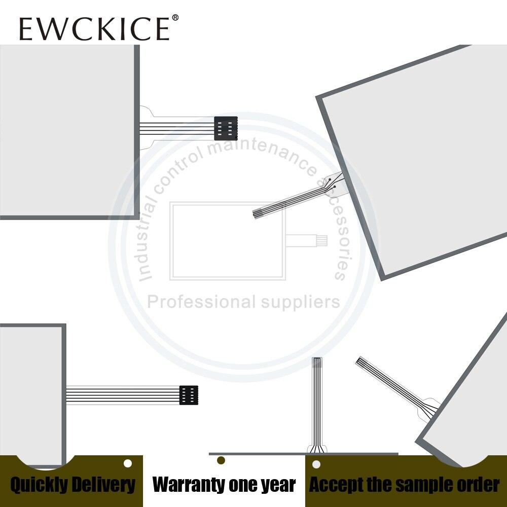 NEW Power Panel C70 4PPC70.101N-20B 4PPC70.101N-21B HMI PLC touch screen panel membrane touchscreen