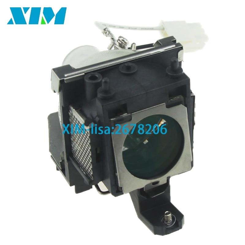 5J.J1R03.001 LCD/DLP Projector Lamp for BenQ CP220 / MP610 / MP620 / MP620p / MP720 / MP720p / MP770 / W100 PROJECTORs-XIM -lisa