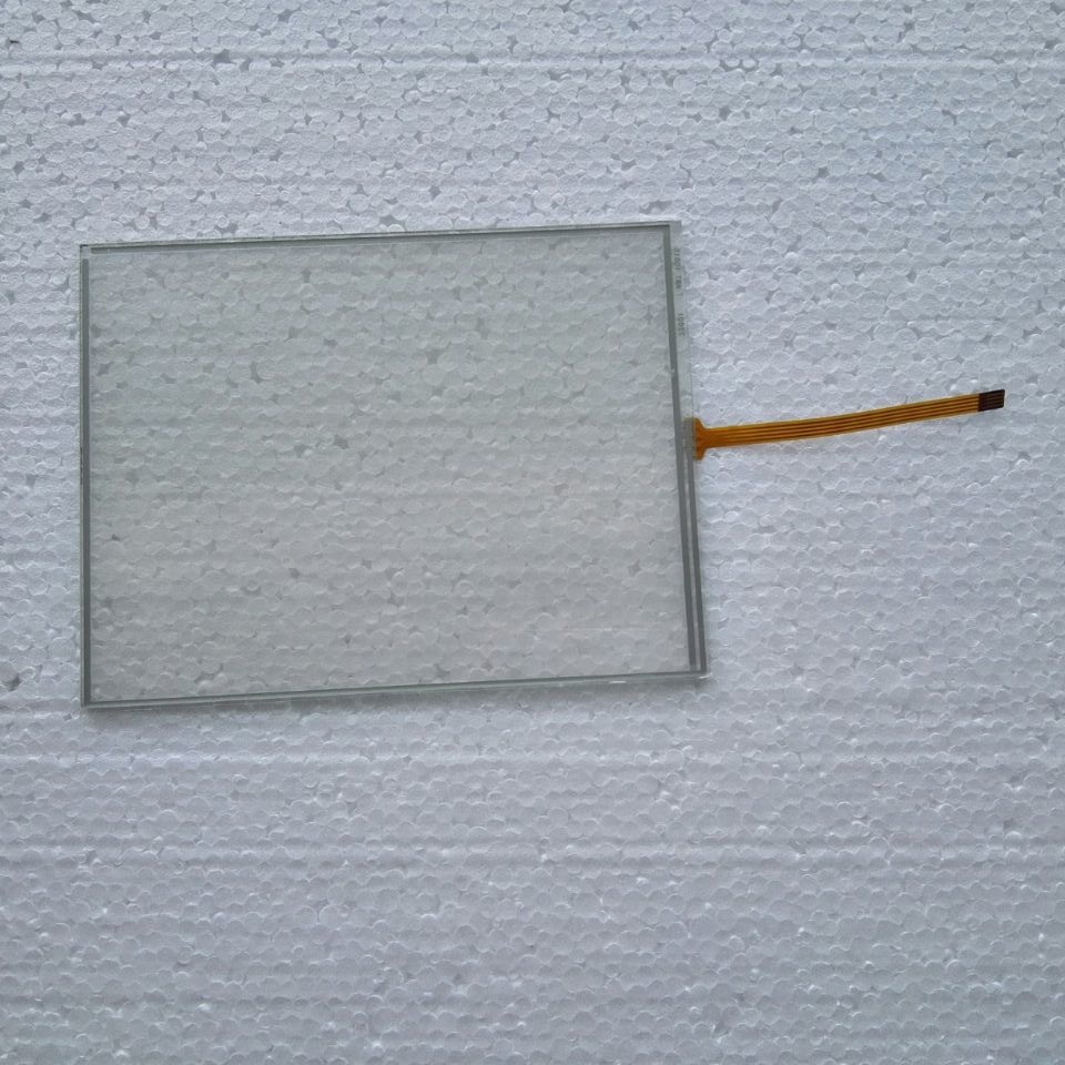 PWS6700T-P PWS6710T-P7 اللمس الزجاج لوحة ل HMI لوحة و CNC إصلاح ~ تفعل ذلك بنفسك ، جديد ويكون في الأسهم