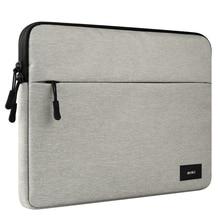 Anki Waterdichte Laptop Liner Sleeve Bag Case Cover Voor Chuwi Ubook Pro 8100y 12.3 Inch Tabletten Notebook Protector Tassen