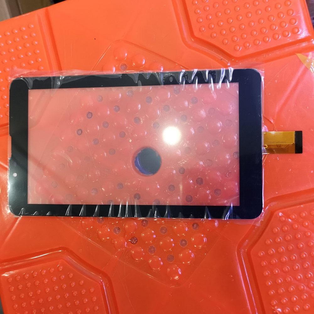 7 дюймов BQ-7062G ZYD070-78-1 V1.0 BLX планшетный ПК сенсорный экран дигитайзер стекло сенсор запасные части BQ 7062G ZYD070