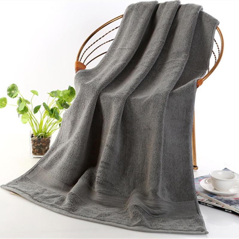 100% egipska bawełna 660g bardzo wysokiej jakości ręcznik kąpielowy 5 gwiazdkowy Hotel gruby ręcznik plażowy bardziej miękkie 32s ręcznik kąpielowy