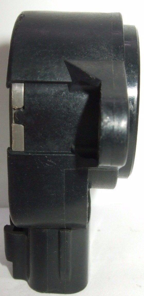 SERGEY Throttle Position Sensor 89452-22070 For TOYOTA ALTEZZA ALTEZZA GITA 2000-2007 MARK 2 MARK 2 BLIT 1996-2001 CHASER