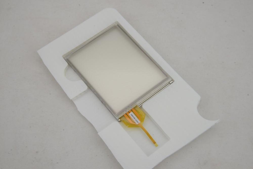 Honeywell LXE MX7 écran tactile numériseur (avec cadre en métal)